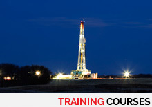 Safety Source Training Courses